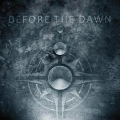 BEFORE THE DAWN: ´Decade Of Darkness´ – neue EP im Herbst