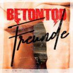 "BETONTOD: Single zum neuen Album ""Revolution"""