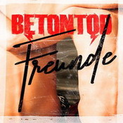 "BETONTOD: Single zum neuen Album ""Revolution"""