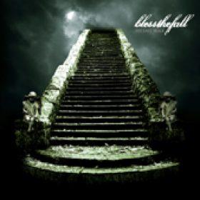 BLESSTHEFALL: präsentieren die Trackliste von `His last fall`