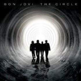 BON JOVI: Trailer zu ´The Circle´