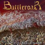 BATTLEROAR: To Death And Beyond