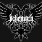 BEHEMOTH: ´At The Arena Ov Aion – Live Apostasy´ im Oktober 2008