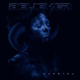 BELIEVER: neuer Song ´Focused Lethality´ online