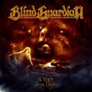 BLIND GUARDIAN: Songtitel von ´At The Edge Of Time´, Tour im Oktober 2010