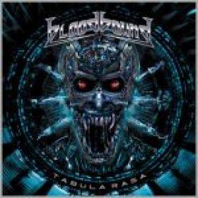 BLOODBOUND: neues Album ´Tabula Rasa´ am 21. April 2009