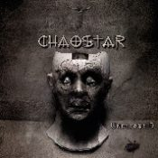 CHAOSTAR: neues Album `Underworld` am 21. Januar