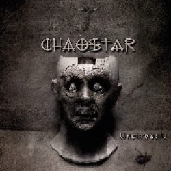 CHAOSTAR: neues Album `Underworld` am 21. Januar