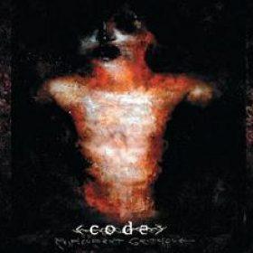 CODE: die Details zum neuen Album `Resplendent Grotesque`