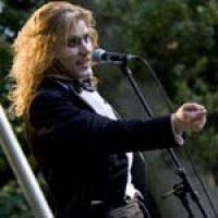 COPPELIUS: ´Habgier´ – Video zum Song online