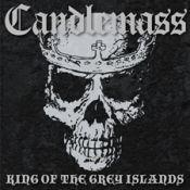 CANDLEMASS: neues Album im Juni 2007