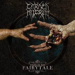 "CARACH ANGREN: Video-Clip zu ""When Crows Tick On Windows"""