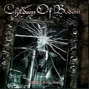 CHILDREN OF BODOM: ´Skeletons in the closet ´ – neue Songs online
