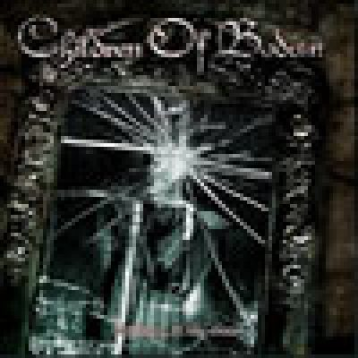 CHILDREN OF BODOM: ´Skeletons in the closet ´ – neue Songs online