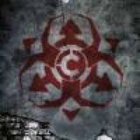 CHIMAIRA: neues Album ´The Infection´ als Onlinestream