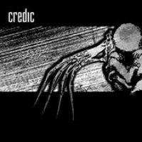 CREDIC: Credic [Eigenproduktion]