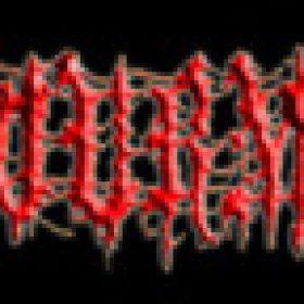 MOUNTAINS OF DEATH 2010: DEVOURMENT, DYING FETUS, NECROPHAGIST und 14 weitere neue Bands