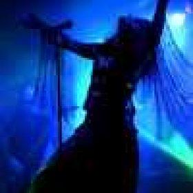 DIMMU BORGIR: Album und Tour