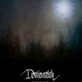 DORNENREICH: Nachtreisen [2CD + DVD]