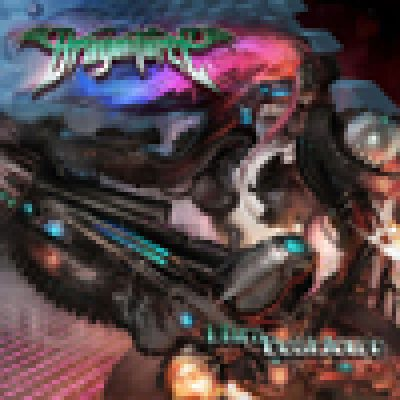 DRAGONFORCE: Song vom neuen Album ´Ultra Breakdown´ online
