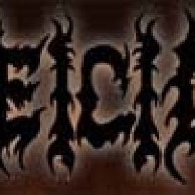 "DEICIDE: neues Album ""In The Minds Of Evil"""