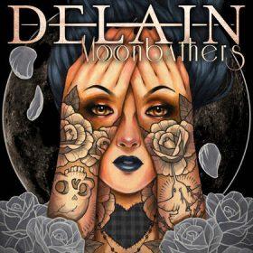 DELAIN: Moonbathers