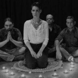 "DEMON INCARNATE: streamen aktuelle EP ""Darvaza"""