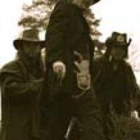 DEZPERADOZ: Release-Party zum neuen Album ´An Eye For An Eye´