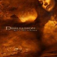 DISILLUSION: Song von ´Back To The Times Of Splendour´ zum Download