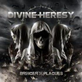 DIVINE HERESY: zwei Songs vom neuen Album ´Bringer Of Plagues´