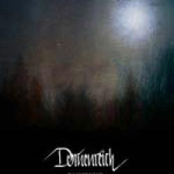 DORNENREICH: ´Nachtreisen´ – DVD-Trailer online