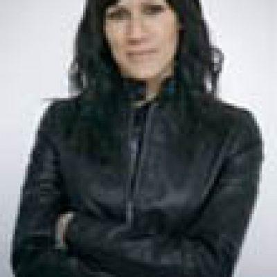 ECLIPTICA: Elisabeth Fangmeyer ist neue Sängerin
