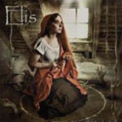 ELIS: Ausschnitte vom neuen Album ´Catharsis´