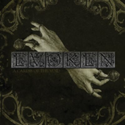 EVOKEN: die Trackliste zu `A Caress of the Void`