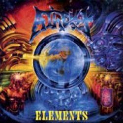 ATHEIST: LP- und CD-Box