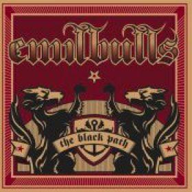 EMIL BULLS: ´The Black Path´ am 04. April 2008