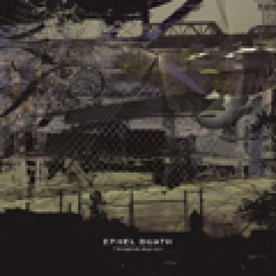 EPHEL DUATH: ´Through My Dog´s Eyes´ – Song vom neuen Album online