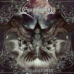 EQUILIBRIUM: kündigen fünftes Album an