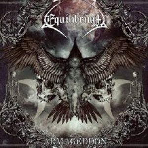 "EQUILIBRIUM: neuer Song vom neuen Album ""Armageddon"""
