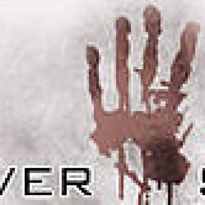 FOREVER SLAVE: die Trackliste zum neuen Album