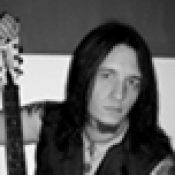MIDNATTSOL: neuer Gitarrist