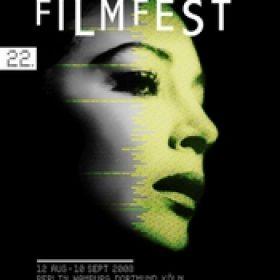 22. Fantasy Filmfest im Cinedom, Köln vom 20. bis 27. August 2008
