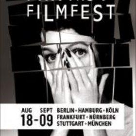 FANTASY FILMFEST 2009: neue Filme bekannt gegeben