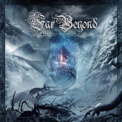 """FAR BEYOND: Track und Info zu """"A Frozen Flame Of Ice"""""""
