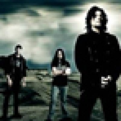 FIREWIND: Video zu ´Head Up High´