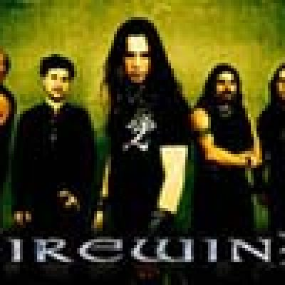 FIREWIND: Video zu ´Edge Of A Dream´