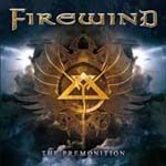 FIREWIND: neues Album ´The Premonition´