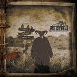 GLORIOR BELLI: neuer Song `In Every Grief-Stricken Blues` als Stream