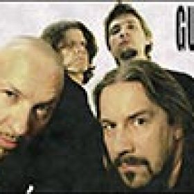 GURD: neues Album ´Your Drug Of Choice´