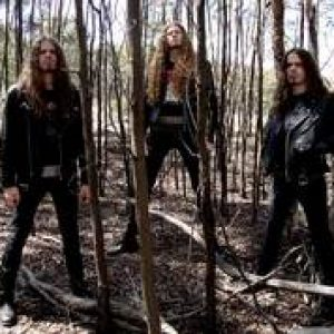 "HELLBRINGER: Track und Infos zu ""Awakened From The Abyss"""